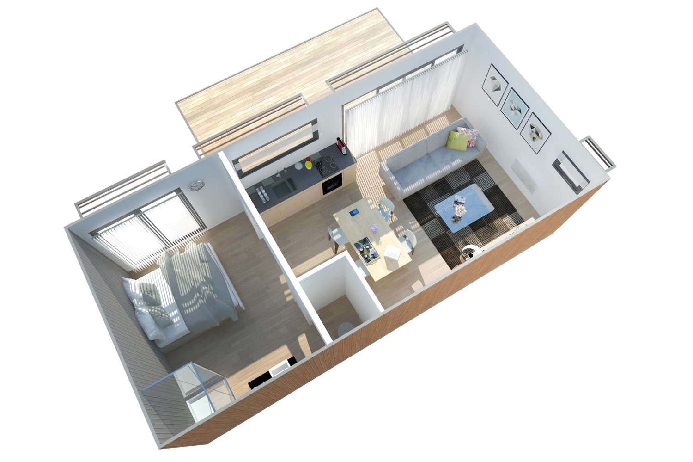 studio de jardin en bois haut de gamme concr tisez votre projet avec notre home garden. Black Bedroom Furniture Sets. Home Design Ideas