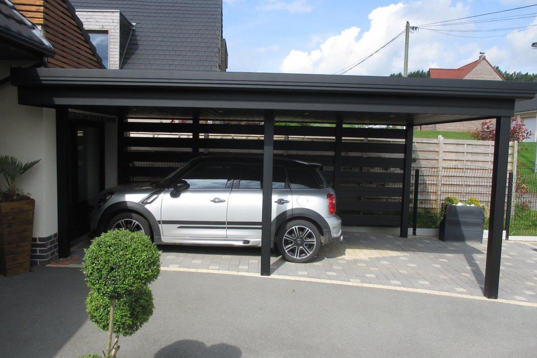 votre carport md concept. Black Bedroom Furniture Sets. Home Design Ideas