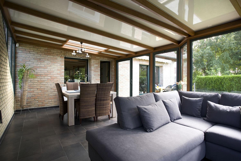 v randa sur mesure et haut de gamme concr tisez votre. Black Bedroom Furniture Sets. Home Design Ideas