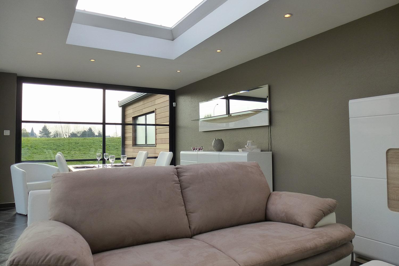 v randa haut de gamme md concept. Black Bedroom Furniture Sets. Home Design Ideas